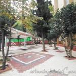 sancaktepe-sarigazi-fatma-sultan-camii-avlu-foto-1200x800