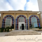 sancaktepe-sarigazi-fatma-sultan-camii-fotografi-1200x800