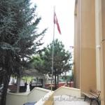 sancaktepe-sarigazi-fatma-sultan-camii-fotografi-dis-1200x800