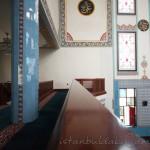 sancaktepe-sarigazi-fatma-sultan-camii-fotosu-1200x800