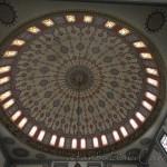 sancaktepe-sarigazi-fatma-sultan-camii-kubbesi-1200x800