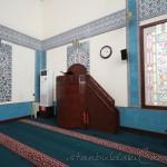 sancaktepe-sarigazi-fatma-sultan-camii-kursu-1200x800