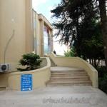 sancaktepe-sarigazi-fatma-sultan-camii-merdiven-1200x800