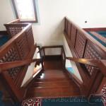 sancaktepe-sarigazi-fatma-sultan-camii-merdiven-foto-1200x800
