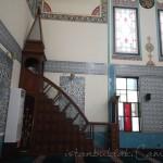 sancaktepe-sarigazi-fatma-sultan-camii-mihrap-1200x800