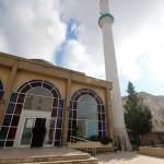 sancaktepe-sarigazi-fatma-sultan-camii-minare-serefe-800x1200