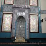 sancaktepe-sarigazi-fatma-sultan-camii-minber-1200x800