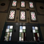 sancaktepe-sarigazi-fatma-sultan-camii-pencere-1200x800