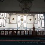 sancaktepe-sarigazi-fatma-sultan-camii-sutun-1200x800