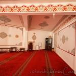 sarigazi-haci-ibrahim-efendi-camii-fotosu-1200x800