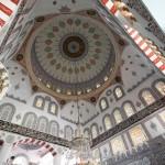 sarigazi-haci-ibrahim-efendi-camii-kubbe-foto-1200x800