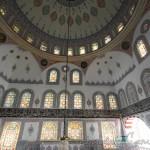 sarigazi-haci-ibrahim-efendi-camii-kubbe-pencere-1200x800