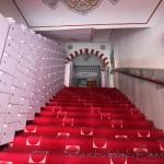 sarigazi-haci-ibrahim-efendi-camii-merdiven-1200x800