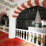 sarigazi-haci-ibrahim-efendi-camii-mihrap-kubbe-1200x800