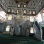 sarigazi-haci-ibrahim-efendi-camii-mihrap-minber-1200x800