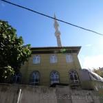 sarigazi-haci-ibrahim-efendi-camii-minare-1200x800