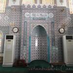 sarigazi-haci-ibrahim-efendi-camii-minber-1200x800