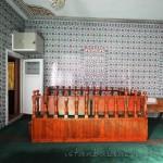 sarigazi-haci-ibrahim-efendi-camii-muezzin-1200x800