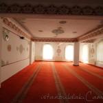 sarigazi-haci-ibrahim-efendi-camii-pencere-1200x800