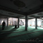 sarigazi-haci-ibrahim-efendi-camii-sutun-foto-1200x800