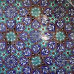 sarigazi-haci-izzet-dursun-camii-cini-foto-1200x800