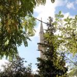 sarigazi-haci-izzet-dursun-camii-foto-1200x800