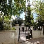 sarigazi-haci-izzet-dursun-camii-kapi-giris-1200x800