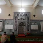sarigazi-haci-izzet-dursun-camii-mihrap-pencere-1200x800