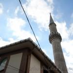 sarigazi-haci-izzet-dursun-camii-minare-foto-1200x800