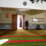 sarigazi-haci-izzet-dursun-camii-sutun-1200x800