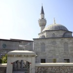 semsi-ahmet-pasa-camii-kubbe-minare-1200x800