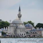 semsi-ahmet-pasa-camii-uskudar-fotografi-minare-kubbe-1200x800