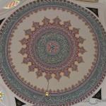semsi-ahmet-pasa-camii-uskudar-kubbe-ic-1200x800