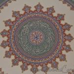 semsi-ahmet-pasa-camii-uskudar-kubbesi-1200x800