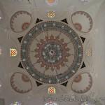 semsi-ahmet-pasa-camii-uskudar-kubbesi-fotografi-1200x800