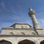 semsi-ahmet-pasa-camii-uskudar-minare-1200x800