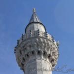 semsi-ahmet-pasa-camii-uskudar-minare-serefe-1200x800