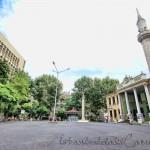 tesvikiye-camii-avlusu-ve-minaresi
