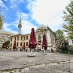 tesvikiye-camii-fotografi
