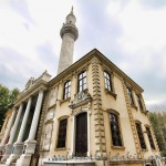 tesvikiye-camii-fotografi-istanbul