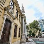 tesvikiye-camii-giris-kapisi-istanbul