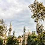 tesvikiye-camii-istanbul