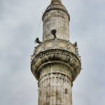 tesvikiye-camii-minaresi-istanbul