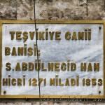tesvikiye-camii-s-abdulmecid-han-1953