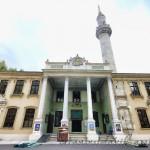 tesvikiye-camii-sisli-istanbul