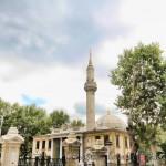 tesvikiye-camii-sisli-istanbul-fotografi