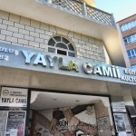 yayla-camii-bahcelievler-24-1200x800