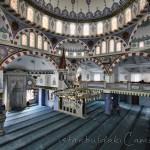 yunus-emre-camii-sancaktepe-fotografi-15-1200x800