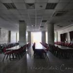 yunus-emre-camii-sancaktepe-fotografi-16-1200x800