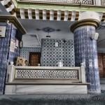 yunus-emre-camii-sancaktepe-fotografi-17-1200x800